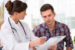Гипонатриемия: причины возникновения и основные симптомы, способы лечения заболевания