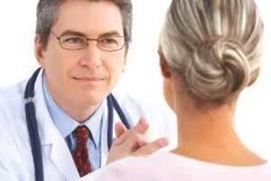 Легочное кровотечение: причини виникнення та основні симптоми, способи лікування захворювання