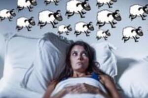 Расстройство сна: причини виникнення та основні симптоми, способи лікування захворювання