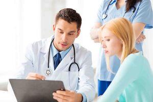 Лимфостаз: причини виникнення та основні симптоми, способи лікування захворювання