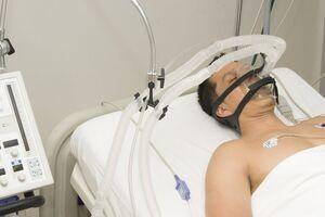 Терминальное состояние: причины возникновения и основные симптомы, способы лечения заболевания