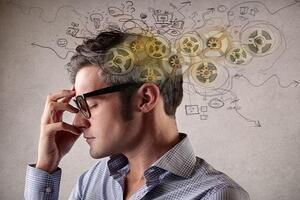Сумеречное расстройство сознания: причины возникновения и основные симптомы, способы лечения заболевания