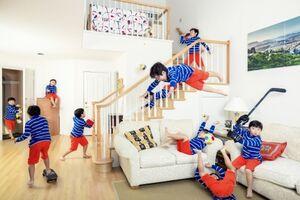 Гиперактивный ребенок: причины возникновения и основные симптомы, способы лечения заболевания