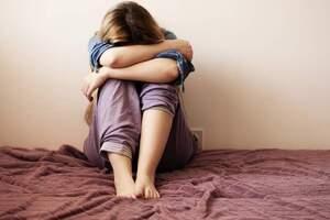 Депрессивный невроз: причины возникновения и основные симптомы, способы лечения заболевания