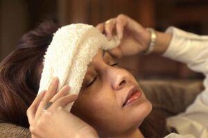 Гипническая головная боль: причины возникновения и основные симптомы, способы лечения заболевания