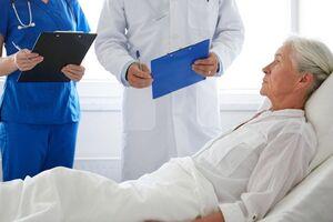 Гломеруоцитоз почек гипопластического типа: причини виникнення та основні симптоми, способи лікування захворювання