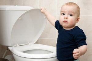 Гломерулонефрит у детей: причины возникновения и основные симптомы, способы лечения заболевания
