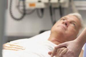 Гнойный холецистит: причини виникнення та основні симптоми, способи лікування захворювання