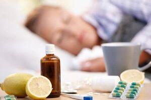ОРВИ: причини виникнення та основні симптоми, способи лікування захворювання