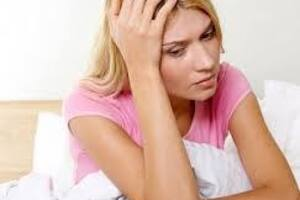 Гранулезоклеточная опухоль яичника: причини виникнення та основні симптоми, способи лікування захворювання