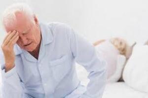 Гормонорезистентный рак простаты: причины возникновения и основные симптомы, способы лечения заболевания