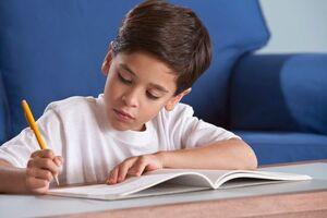 Дизорфография: причини виникнення та основні симптоми, способи лікування захворювання