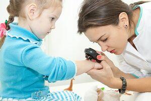 Гангренозная пиодермия: причини виникнення та основні симптоми, способи лікування захворювання