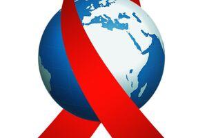 СПИД: причины возникновения и основные симптомы, способы лечения заболевания