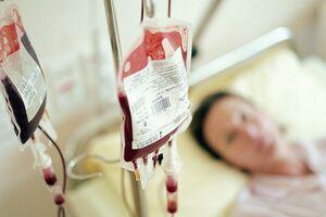 Гемотрансфузионный шок: причины возникновения и основные симптомы, способы лечения заболевания