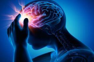 Гипертензивный церебральный криз: причини виникнення та основні симптоми, способи лікування захворювання
