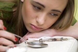 Злоупотребление метилфенидатом: причины возникновения и основные симптомы, способы лечения заболевания
