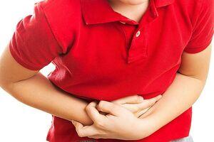 Диспепсия: причины возникновения и основные симптомы, способы лечения заболевания
