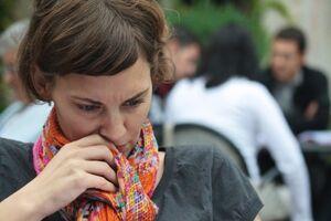 Диссоциативный ступор: причини виникнення та основні симптоми, способи лікування захворювання