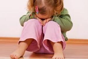 Инфекция мочевыводящих путей у детей: причины возникновения и основные симптомы, способы лечения заболевания