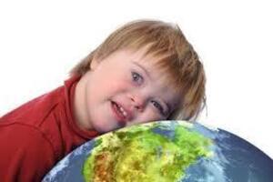 Интеллектуальные нарушения у детей: причини виникнення та основні симптоми, способи лікування захворювання
