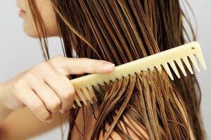 Жирные волосы: причини виникнення та основні симптоми, способи лікування захворювання