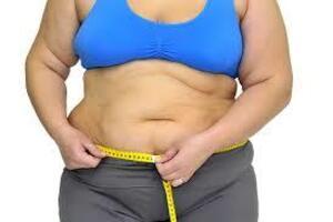 Жировые отложения: причини виникнення та основні симптоми, способи лікування захворювання