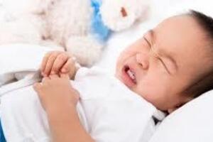 Рефлюксная болезнь у детей: причини виникнення та основні симптоми, способи лікування захворювання