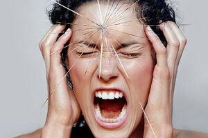 Истерический невроз: причини виникнення та основні симптоми, способи лікування захворювання