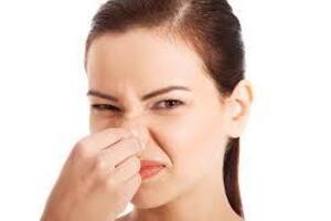 Искривление носа: причини виникнення та основні симптоми, способи лікування захворювання