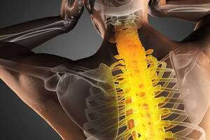 Ишемический спинальный инсульт: причини виникнення та основні симптоми, способи лікування захворювання