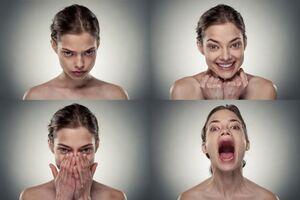 Истерическая психопатия: причины возникновения и основные симптомы, способы лечения заболевания