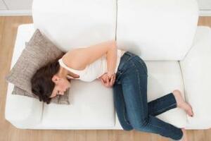 Закупорка желчных протоков: причини виникнення та основні симптоми, способи лікування захворювання