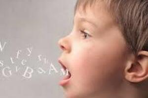 Заикание у детей: причины возникновения и основные симптомы, способы лечения заболевания