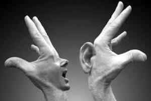 Акустикофобия: причини виникнення та основні симптоми, способи лікування захворювання