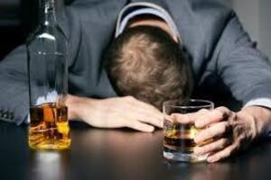 Алкогольное опьянение: причины возникновения и основные симптомы, способы лечения заболевания