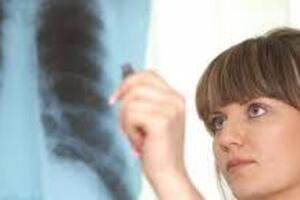 Клапанный пневмоторакс: причини виникнення та основні симптоми, способи лікування захворювання