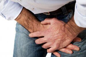 Кожный рог полового члена: причини виникнення та основні симптоми, способи лікування захворювання