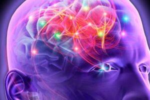 Кожевниковская эпилепсия: причини виникнення та основні симптоми, способи лікування захворювання