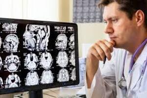 Коллоидная киста III желудочка: причини виникнення та основні симптоми, способи лікування захворювання