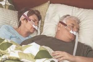 Апноэ во сне: причины возникновения и основные симптомы, способы лечения заболевания