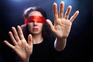 Корковая слепота: причини виникнення та основні симптоми, способи лікування захворювання
