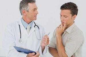 Короткая уздечка крайней плоти: причини виникнення та основні симптоми, способи лікування захворювання