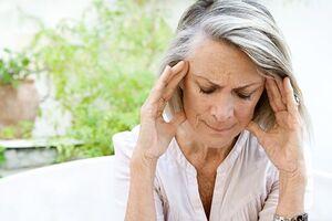 Мигренозный инсульт: причини виникнення та основні симптоми, способи лікування захворювання