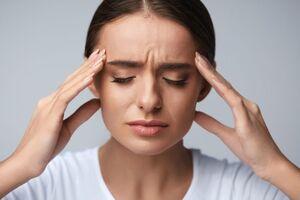 Мигренозный статус: причини виникнення та основні симптоми, способи лікування захворювання