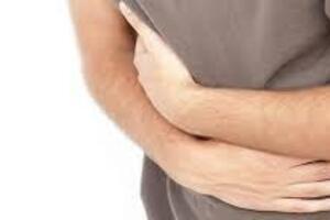 Киста поджелудочной железы: причины возникновения и основные симптомы, способы лечения заболевания