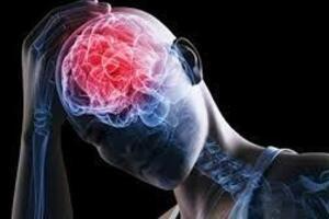 Карциноматозный менингит: причини виникнення та основні симптоми, способи лікування захворювання