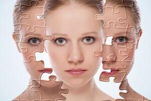 Кататония: причини виникнення та основні симптоми, способи лікування захворювання