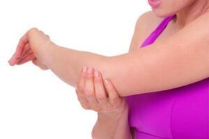Каузалгия: причини виникнення та основні симптоми, способи лікування захворювання