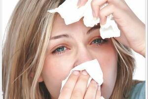 Неаллергический эозинофильный ринит: причини виникнення та основні симптоми, способи лікування захворювання